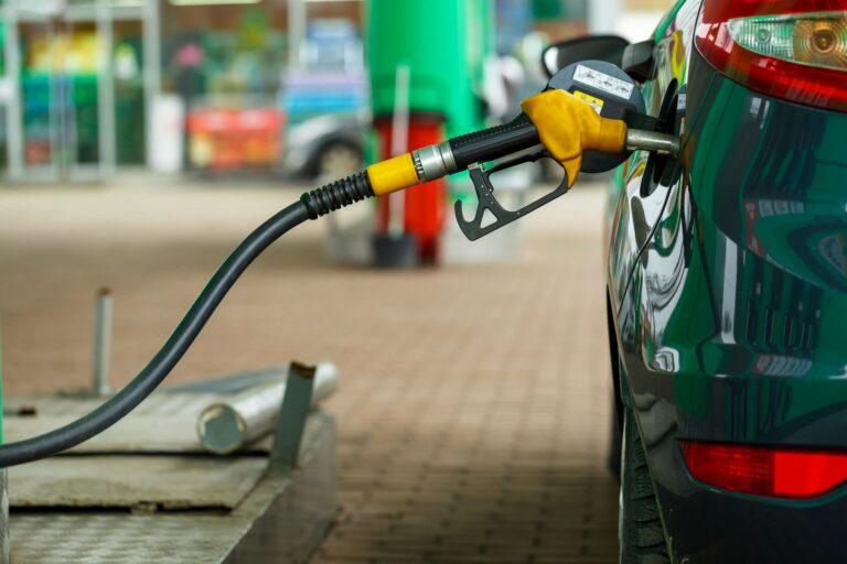 Entities Look To Press Biden On Venezuela Fuel Swaps