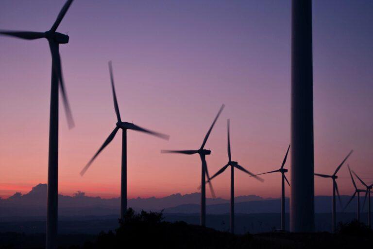 TransAlta Acquires 303 MW Portfolio TransAlta Corp.