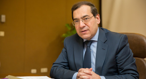 Egypt Signs 9 New Deals For Oil And Gas Exploration