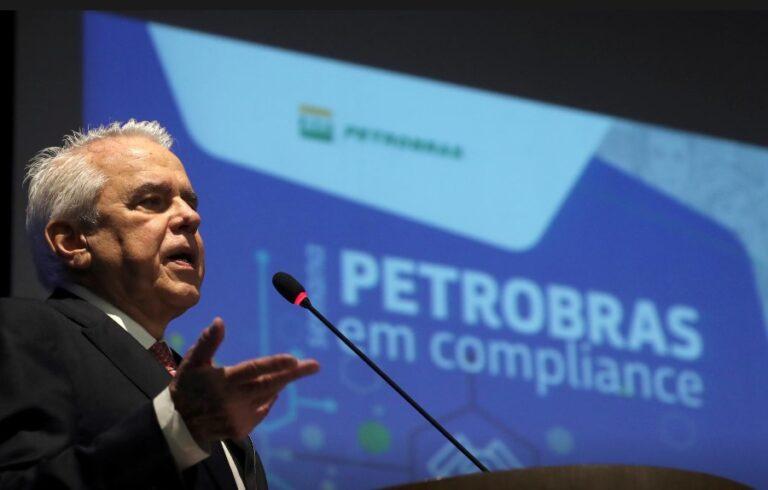 Petrobras In Turmoil As Investors Digest Shake-up
