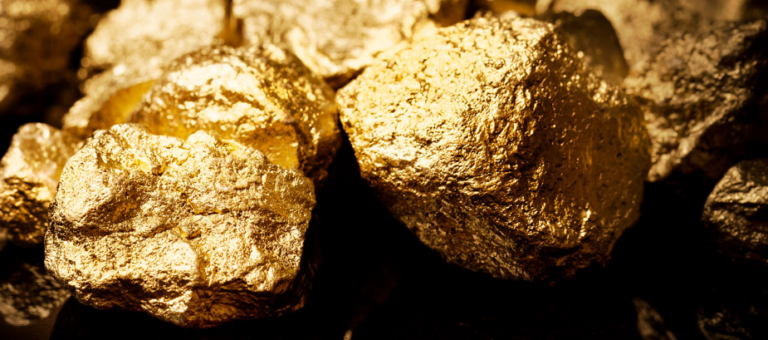 Gold Fields' South Deep Gold Mine, NUM And UASA Ink Wage Deal