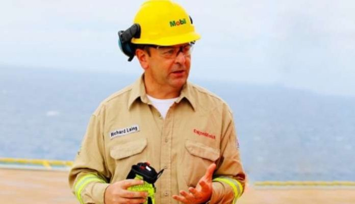 Nigerian Court Issues Arrest Warrant ExxonMobil Head