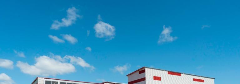 University Of Los Llanos Inaugurate Meta Campus