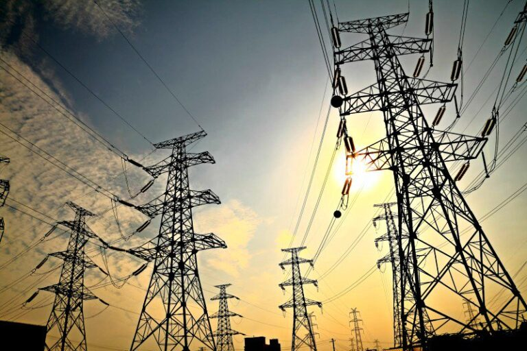 Ecopetrol's Bid For ISA Ratifies Govt Linkage