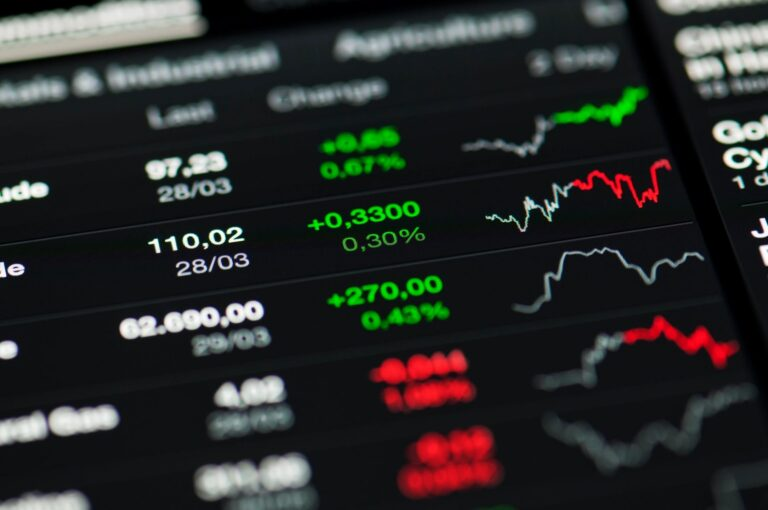 Ecopetrol: 2020 Earnings Distribution Proposal