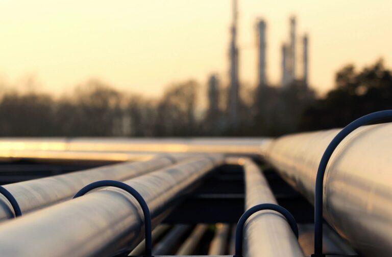 Petrobras Begins Non-binding Phase For TBG, TSB