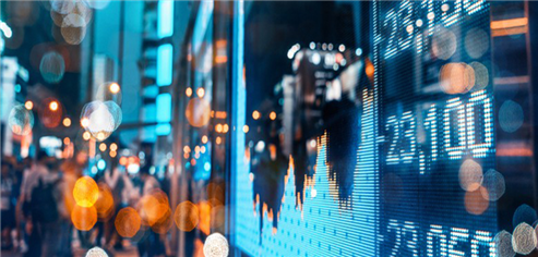 Solaris To Start Trading On Toronto Stock Exchange