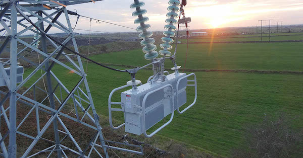 Grid Expert To Lead Smart Wires Europe
