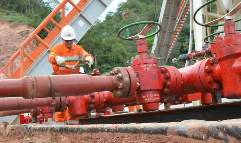 LatAm Briefs: Ambar Eyes Bolivian Gas, PDVSA Shuts Cardón Refinery