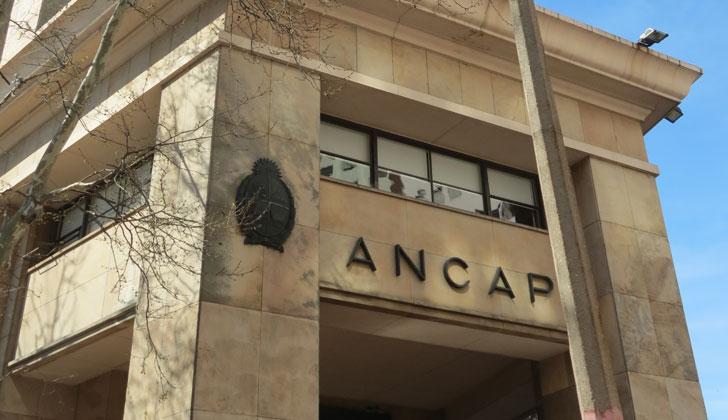 LatAm Briefs: Argentina And IMF, ANCAP 2020 Loss