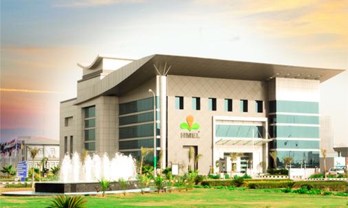HPCL-Mittal Awaits Guyanese Crude Liza