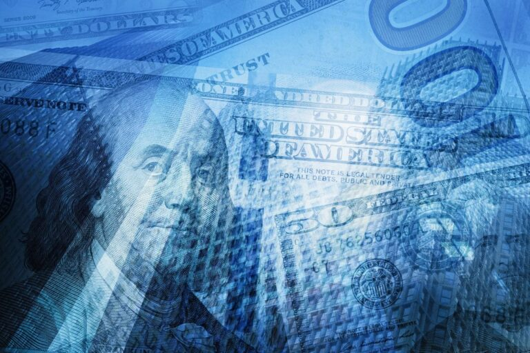PNM Declares Preferred Dividend
