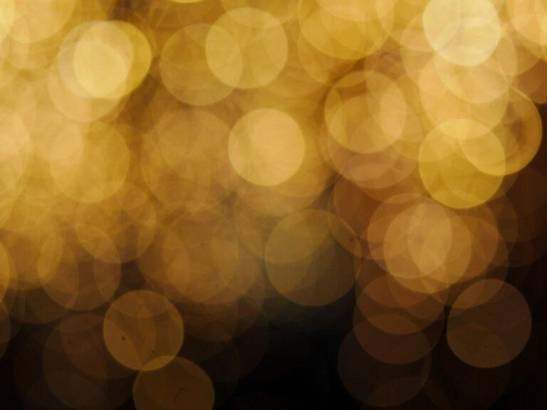 GoldMining Issues Letter To Shareholders