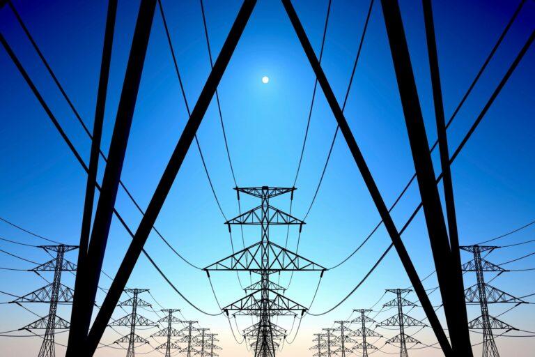 Ecopetrol Bids For Transmission Giant