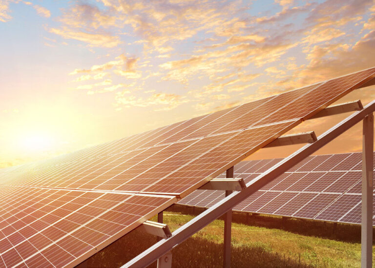 Sungrow To Supply Solar Project In Brazil