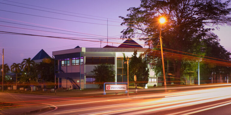 NGC, Proman Ink Interim Gas Supply Deal