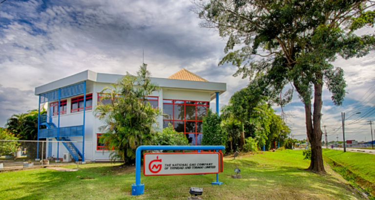 NGC And MTHL Gas Sale Contracts Expire