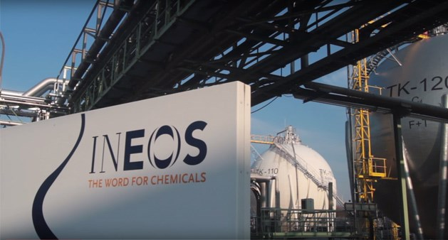 INEOS Energy To Sell Norwegian Assets