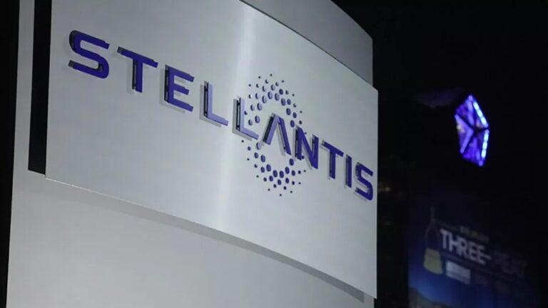 Stellantis And Engie EPS Form JV