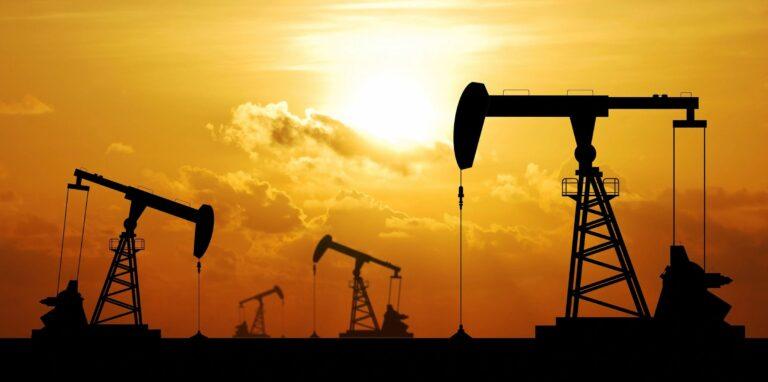 Will Higher Oil Spell Trouble For Upstream Discipline?