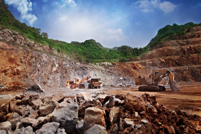 SSR Mining Releases ESG, Sustainability Report