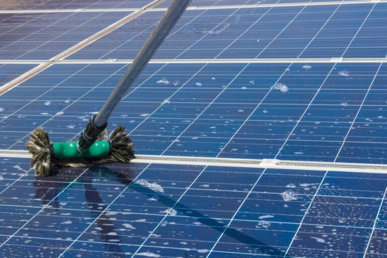 AEP Energy And Opdenergy To Provide 100% Clean Energy