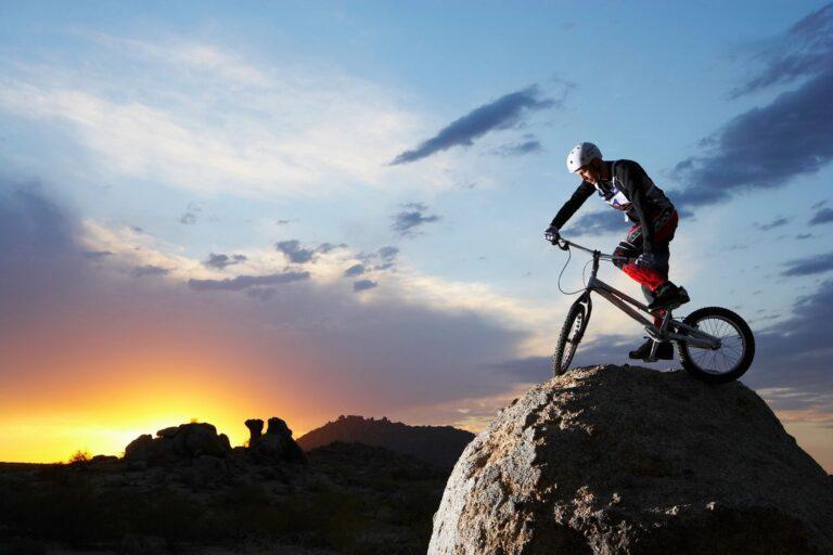 LatAm Briefs: Biking Cuts Emissions, Reficar Case Ruling