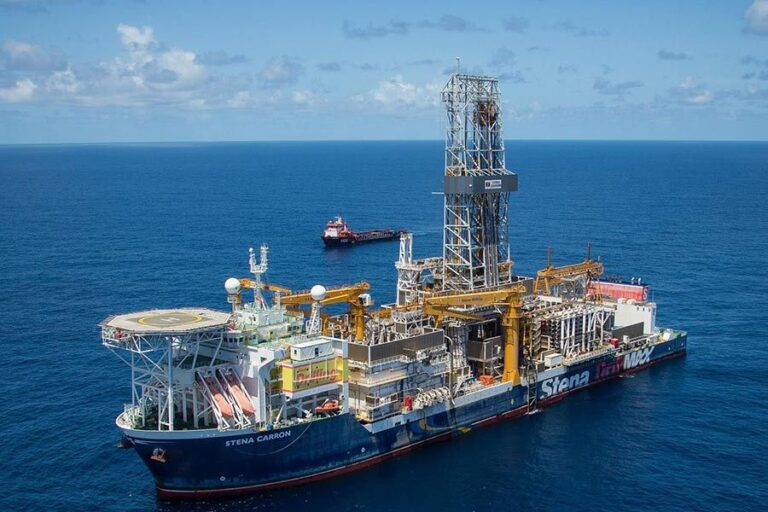 Guyana Should Consider Oil Hedge Now