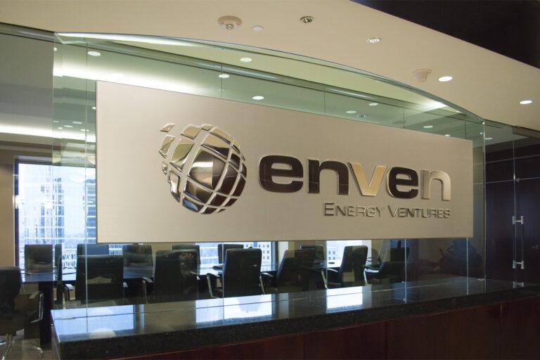 EnVen Energy Acquires Neptune