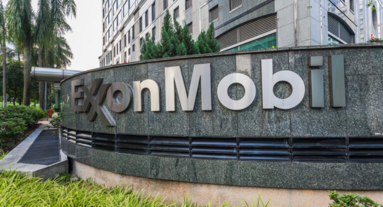 Exxon Activist Wins Partial Glass Lewis Support In Board Fight