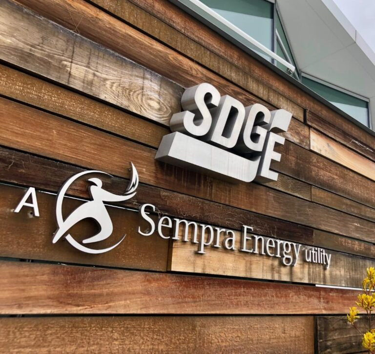 Sempra Reports 1Q:21 Earnings Results