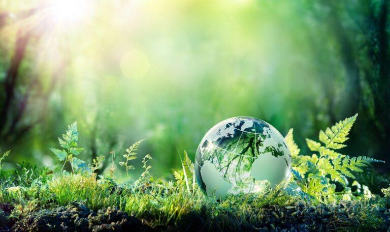 Vista Oil Releases Sustainability Report