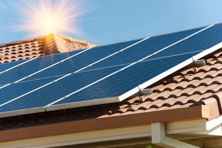 Go Solar Group Enters Residential Solar Market In New Mexico
