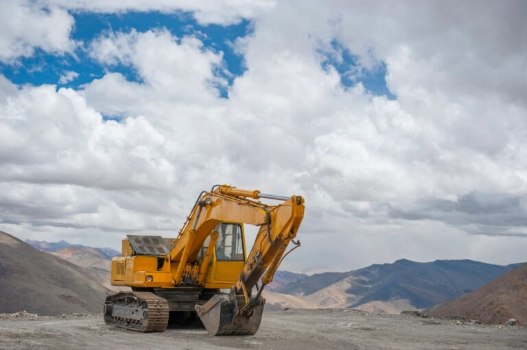 Magna Gold On Final Payments For The San Francisco Mine Purchase