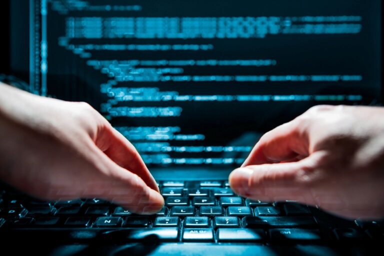 Colonial Pipeline Paid Hackers Nearly $5mn In Ransom