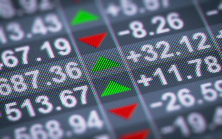 Solaris Reveals Inclusion In MSCI Canada Small Cap Index