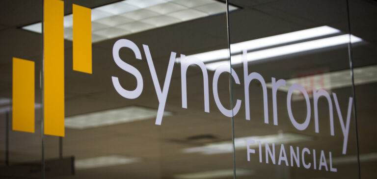 Synchrony And Citgo Ink Multi-Year Contract Extension