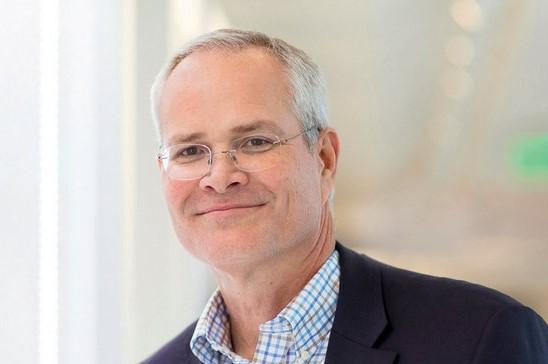 Exxon CEO Leads 1Q:21 Results Webcast