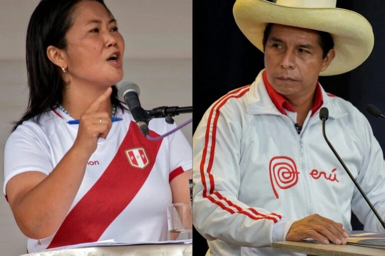 LatAm Briefs: Westmount Drilling Update [PDF Download], Peru Election Results