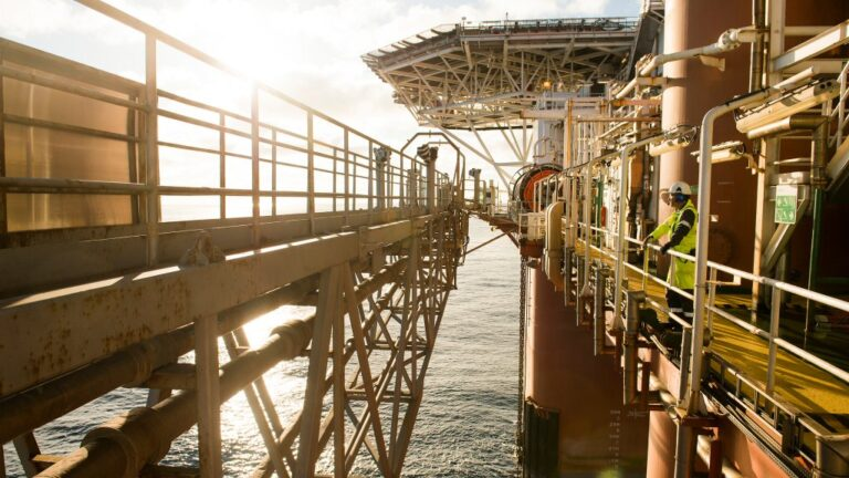 Equinor Offered Production Licences In 25th Licensing Round