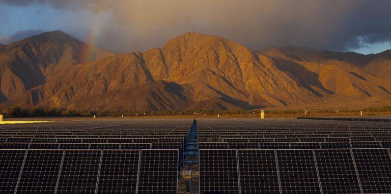 Sempra And NREL To Advance Net-Zero Energy Systems