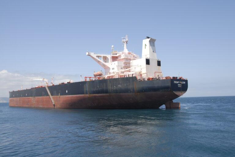 EP PetroEcuador To Tender For Oriente, Napo Crude Oils