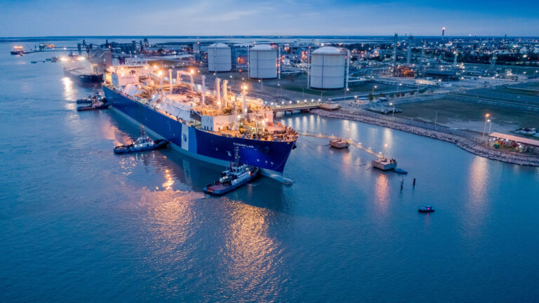 LatAm Briefs: Guyana's Oil Output