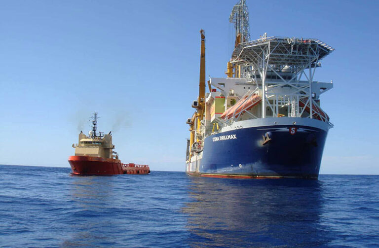 ExxonMobil Reports Another Discovery At Longtail-3 Offshore Guyana