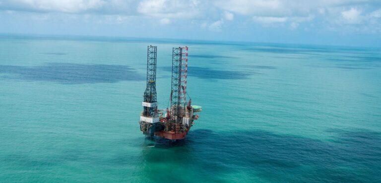 Suriname Shallow Offshore (SHO) Bid Round 2020/2021 Closes