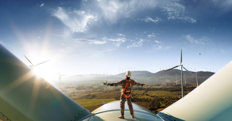 MPC Energy Provides 1Q:21 Update