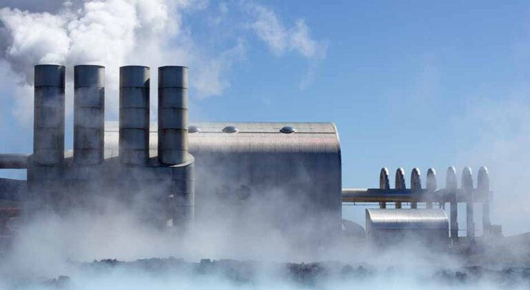 MPC Energy Invests In Energy Efficiency Through Cogeneration In Puerto Rico