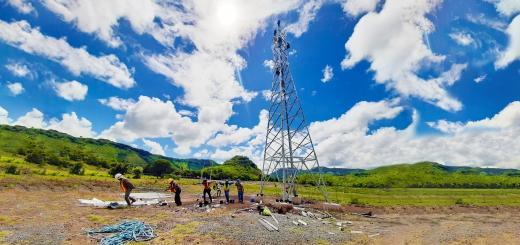 Participant Energy Announces Construction Of Solar System In Honduras