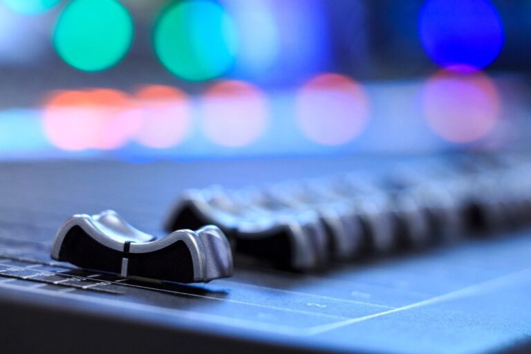Staatsolie Offers Forum Recordings On Local Content Service