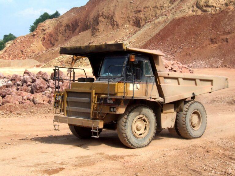 GoldMining Initiates Preliminary Economic Assessment For The São Jorge Project